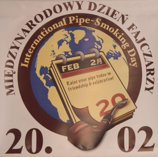 IPSD & Mistrzostwa KKF Poznań