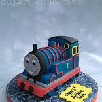 3d Thomas 1.JPG