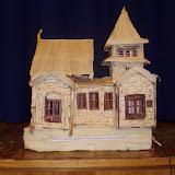 18.12.2010 - Výstava betlémů - vánoční dílny - PC180590.JPG