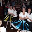 20080920 Showteam Reeuwijk Bruiloft 029.jpg