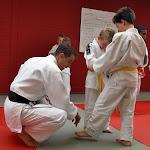 judomarathon_2012-04-14_101.JPG