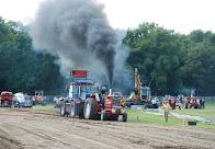 Zondag 22-07-2012 (Tractorpulling) (41).JPG