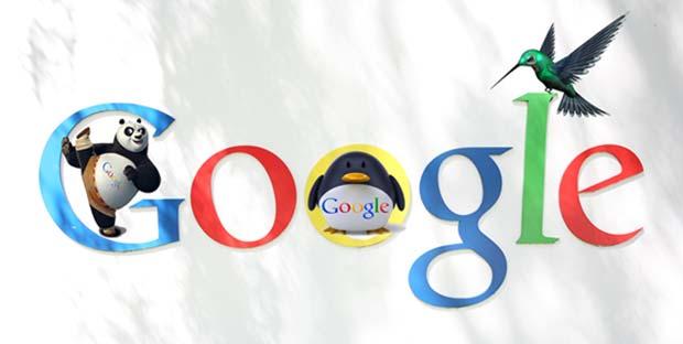 google-panda-colibr-pinguino2