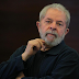 Ministro Fachin anula condenações de Lula e ex-presidente se torna elegível