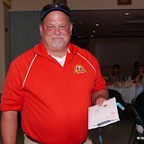 OLGC Golf Auction & Dinner - GCM-OLGC-GOLF-2012-AUCTION-120.JPG