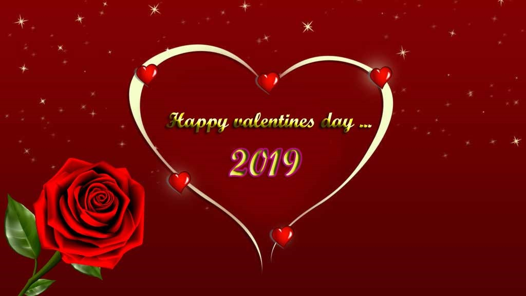 [Happy+Valentines+to+My+lover+2019%5B3%5D]