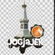 Download JOGJaJEK For PC Windows and Mac