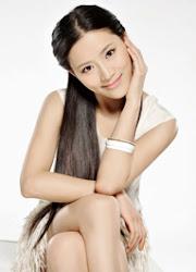 Vanessa Cai Die China Actor
