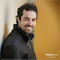 Rafael Sousa
