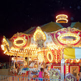 Fort Bend County Fair 2013 - 115_8027.JPG