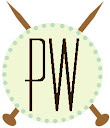 Polly Wolly Designs