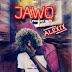 """[Music] Alexix — """"Jawo"""""""