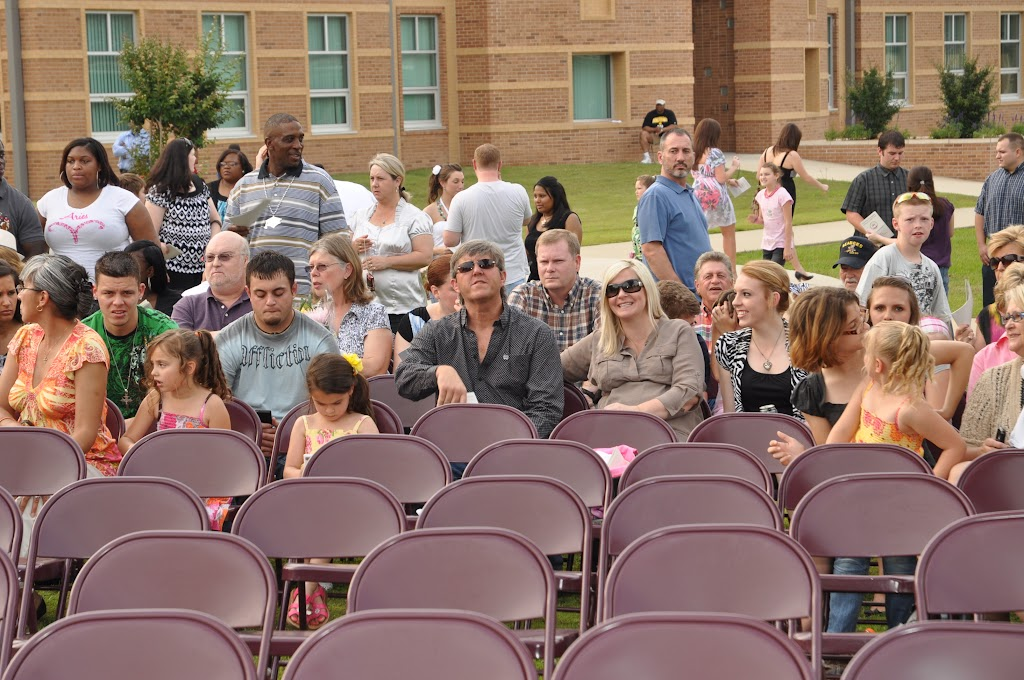 Graduation 2011 - DSC_0076.JPG