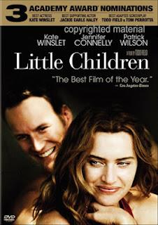 Gái Có Chồng - Little Children - 2006
