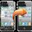 LA iphone Repair 8230 beverly blvd la,ca 90048's profile photo
