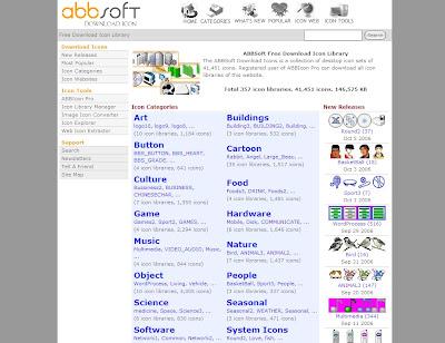 abb soft