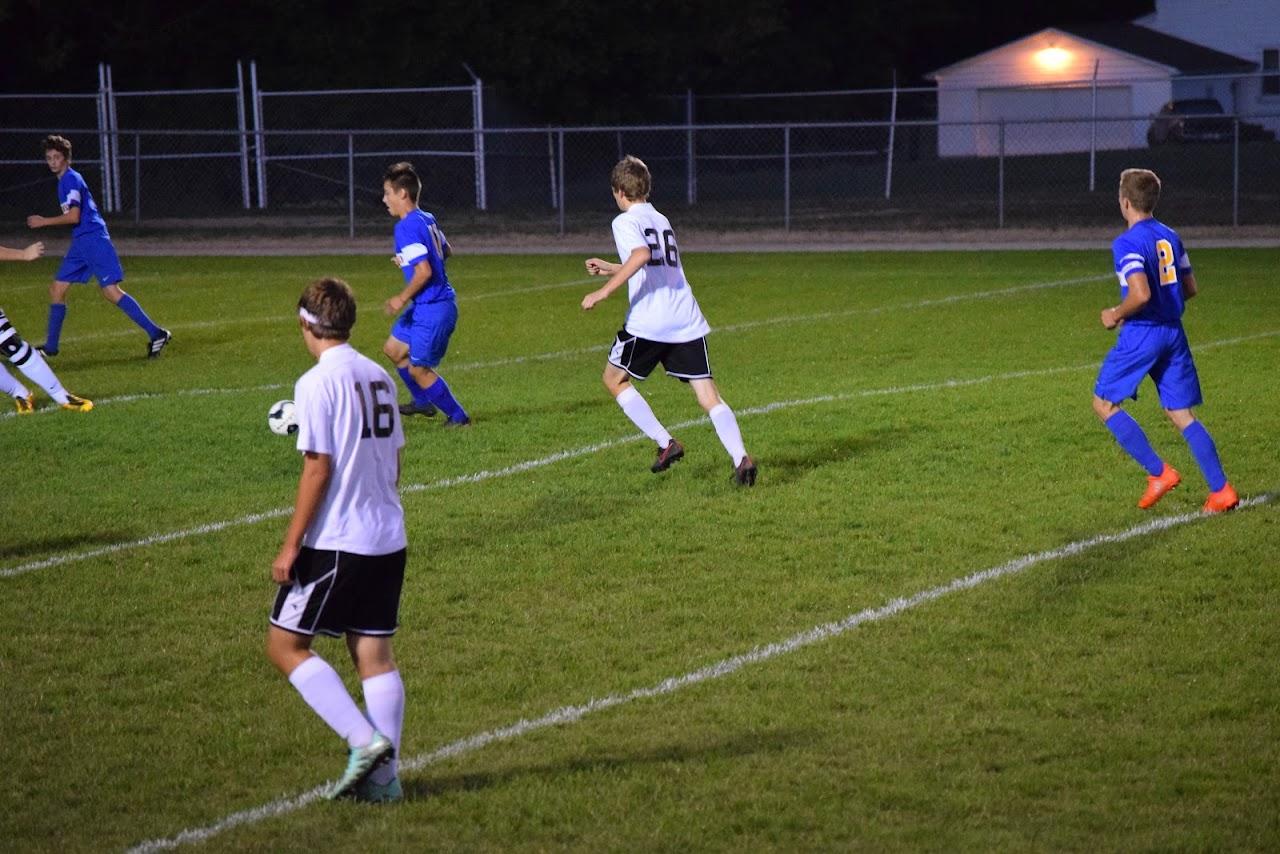 Boys Soccer Line Mountain vs. UDA (Rebecca Hoffman) - DSC_0213.JPG