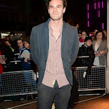 OIC - ENTSIMAGES.COM - Tom Bateman at the Whatsonstage.com Awards Concert London 15th February 2015 Photo Mobis Photos/OIC 0203 174 1069