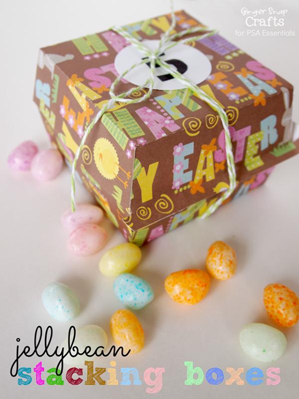 jellybean-stacking-boxes-_thumb3