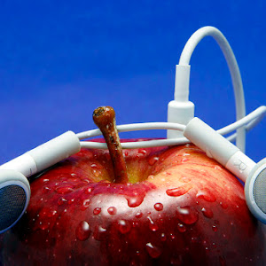 Apple Ipod 2.jpg