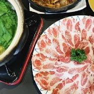Yanco 漾客日式料理