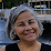 Sandy DeCamargo's profile photo