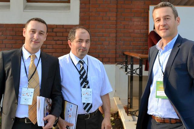 GPeC Summit 2014, Ziua 1 732