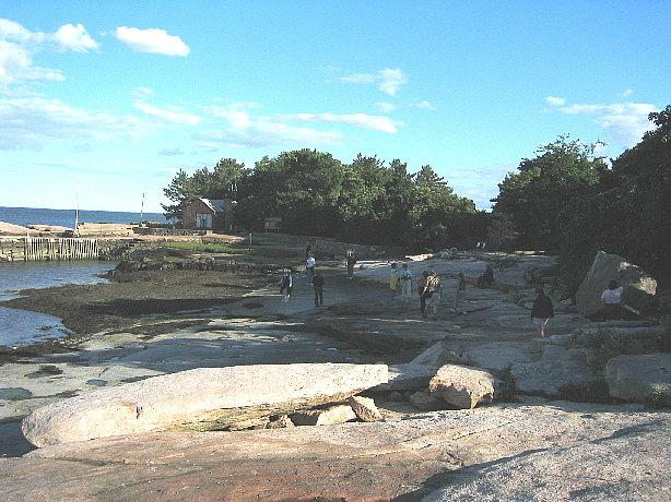 Outer Island Field Trip - o-i33.jpg