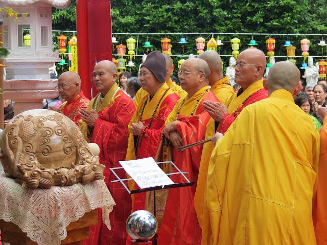 2012 Lể An Vị Tượng A Di Đà Phật - IMG_0024.JPG