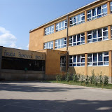 Slike nase skole
