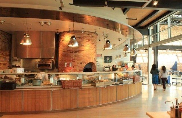pixars cafeteria design (5)