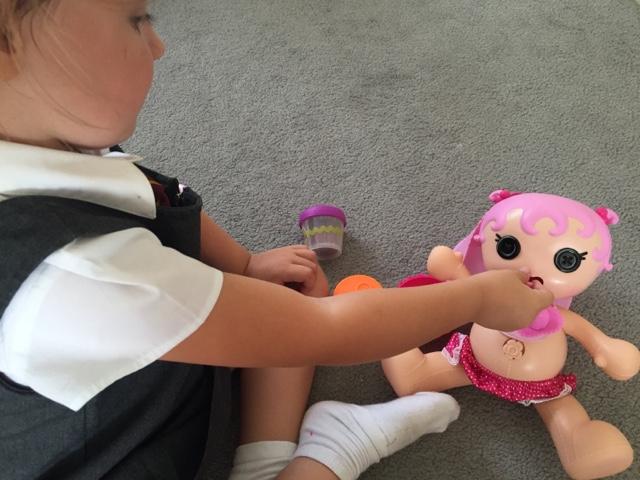lalaloopsy-potty-surprise-doll