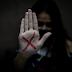 Mato Grosso| Registros de crimes sexuais aumentam no Estado