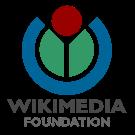 파일:external/upload.wikimedia.org/Wikimediafoundation-logo.png