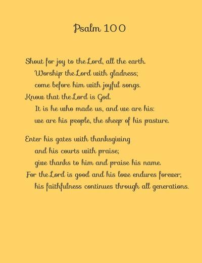 F psalm 100 jpeg