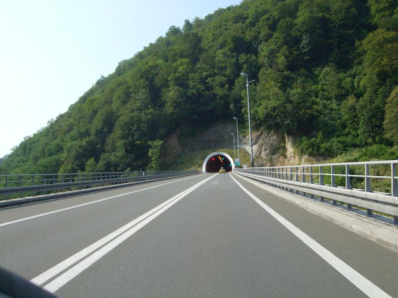 Wakacje w Chorwacji - dscf1182.jpg
