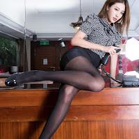 [Beautyleg]2014-12-31 No.1075 Miso 0005.jpg