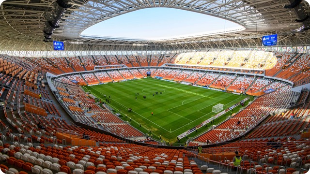 Estadios-Rusia-2018-Mordovia-Arena