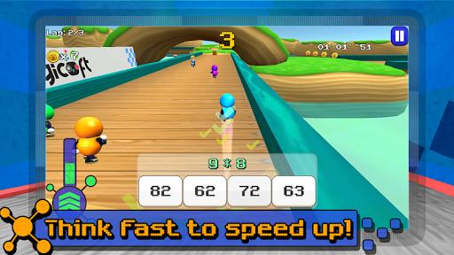 Neuro Racer 1.1 screenshots 2