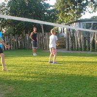 Volleybal_RW (17).JPG