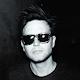 Mark Hoppus's profile photo