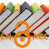 Tài nguyên giáo dục mở – Open Course Ware