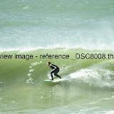 _DSC8008.thumb.jpg