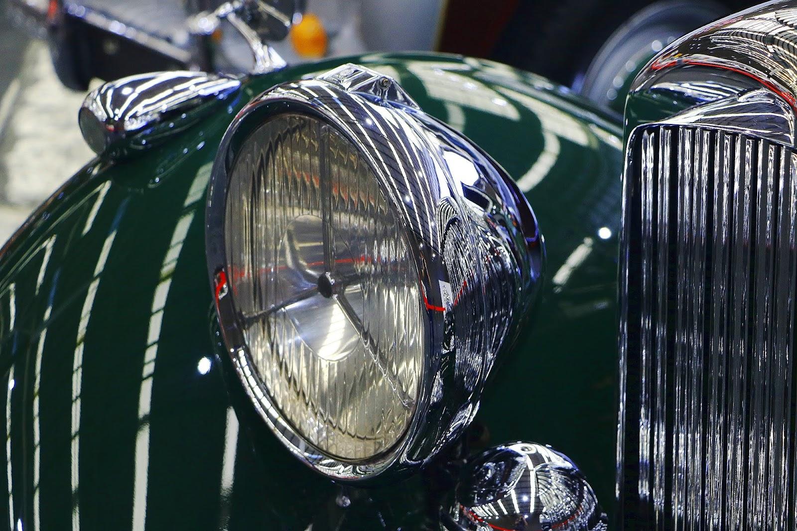 1937 Bentley Derby DHC (07).jpg