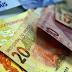 Tesouro revisa plano anual e prevê aumento menor na dívida pública