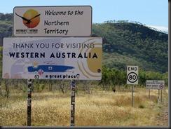 170603 004 WA NT Border