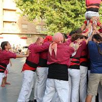 Actuació Festa Major dAlcarràs 30-08-2015 - 2015_08_30-Actuacio%CC%81 Festa Major d%27Alcarra%CC%80s-23.jpg
