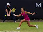 Vania King - Topshelf Open 2014 - DSC_6940.jpg