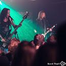 Acid%2BDrinkers%2Brzeszow%2B%2B%252844%2529 Acid Drinkers koncert w Rzeszowie 16.11.2013