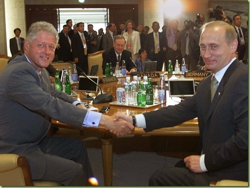 bill-clinton-once-told-tony-blair-that-vladimir-putin-had-enormous-potential